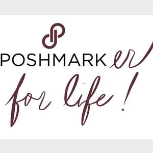 Accessories - Shop From This Trusted Posher For Life!